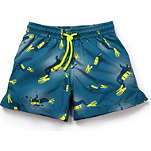 SUNUVA Scuba swimming shorts 1-12 years