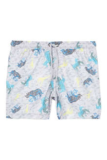 SUNUVA Savannah swim shorts 1-12 years