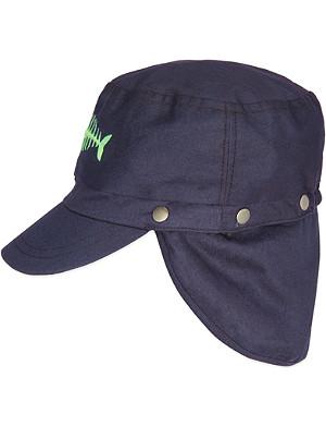 SUNUVA Stingray cap