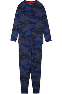 JOULES Pyjama set
