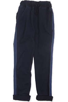 LA MINIATURA Jogging bottoms 2-14 years