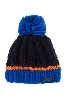 BARTS BV Olly double stripe beanie 4-8 years