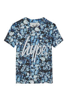 HYPE Pebble t-shirt 5-13 years