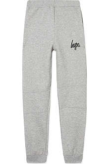 HYPE Logo jogging bottoms 5-13 years