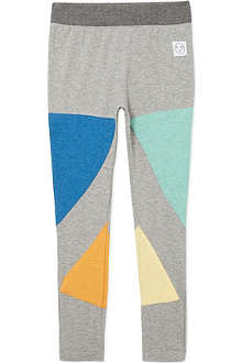 INDIKIDUAL Patch leggings 2-7 years