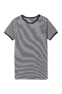 CLAESENS Striped t-shirt 2-10 years