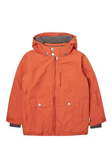 MINI A TURE Classic jacket 2-14 years