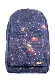 SPIRAL Galaxy Mercury backpack