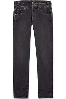 LEE Pawell low slim jeans 8 years