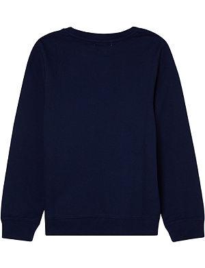 BILLY BANDIT Printed sweatshirt 3-12 years