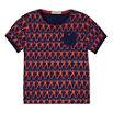 BILLY BANDIT Printed t-shirt 3-12 years
