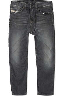 DIESEL Narrot jeans 6-16 years