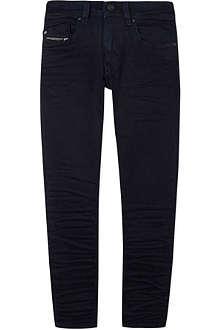 DIESEL Sleenker skinny fit jeans 4-16 years