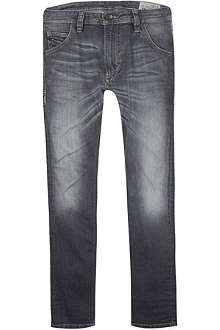 DIESEL Krooley slim fit jeans 4-16 years
