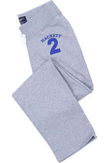 HACKETT Jogging bottoms 11-16 years