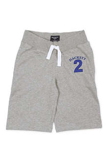 HACKETT Jersey shorts 11-16 years