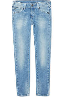 PEPE JEANS LONDON Snake jeans 2-16 years