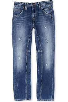 PEPE JEANS LONDON Cadman jeans 10-16 years