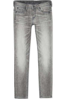 PEPE JEANS LONDON Kolton jeans 10-16 years