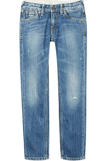 PEPE JEANS LONDON Trent jeans 2-16 years
