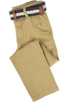 TOMMY HILFIGER Chino trousers 4-7 years