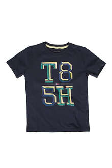 TOMMY HILFIGER Rory t-shirt 8-16 years