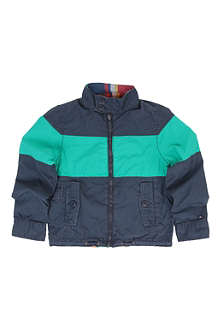 TOMMY HILFIGER Reversible jacket 8-16 years