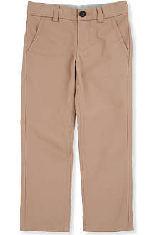 TOMMY HILFIGER Mercer chino trousers 3-16 years