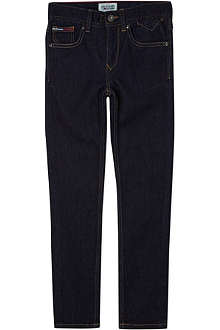 TOMMY HILFIGER Scanton slim fit jeans 2-16 years