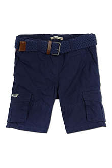 TOMMY HILFIGER Cargo shorts 6months- 16years