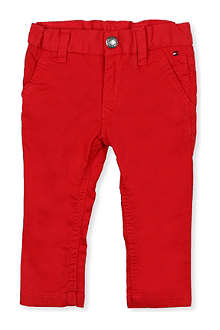 TOMMY HILFIGER Freddy chinos 6months- 8years