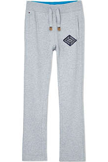 TOMMY HILFIGER Diego sweatpants 2-16 years