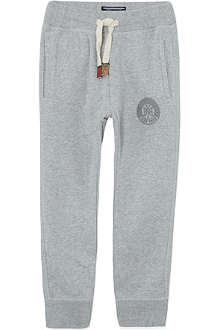 TOMMY HILFIGER City jogging bottoms 4-16 years
