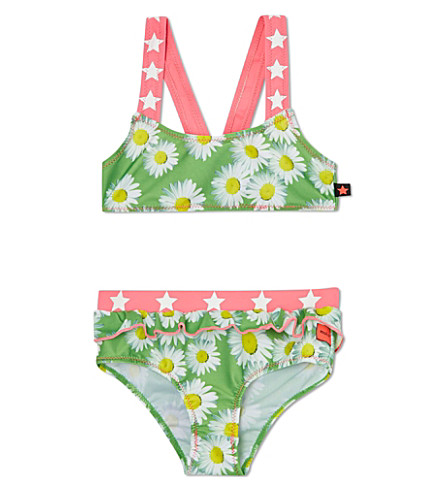 MOLO Rainbow bikini 4-14 years (Marguerite