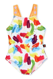 MOLO Nakia swimsuit 9 months-10 years