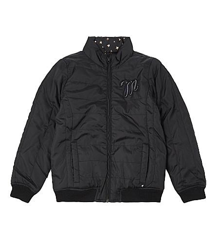 MOLO Hailey reversible jacket 4-14 years (4626