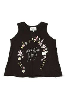 WILDFOX Love Potion vest 7-14 years