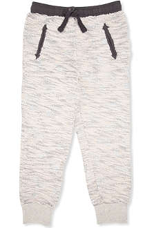 SCOTCH R'BELLE Toggle-waist sweat pants 4-14 years