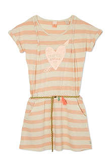 SCOTCH R'BELLE Jersey dress 4-16 years