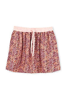 SCOTCH R'BELLE Printed skirt 4-16 years