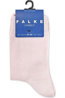 FALKE Classic socks
