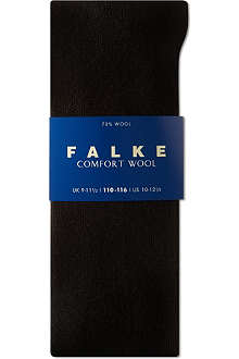 FALKE Falke comfort wool socks 12 months-12 years