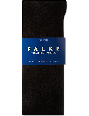 FALKE Falke comfort wool socks 12 months-12 years