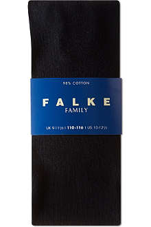 FALKE Falke classic tights 12 months-12 years