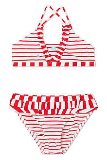 MELISSA ODABASH New York two-piece swimsuit 4-14 years