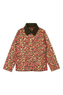 BARBOUR Mae Liddesdale summer jacket XXS-XXL