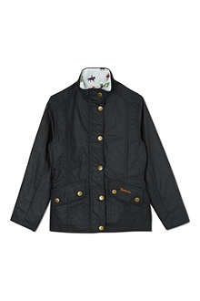 BARBOUR Ferndown summer jacket XXS-XXL