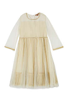 I LOVE GORGEOUS Enchanted Priscilla dress 2-13 years
