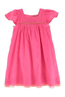 I LOVE GORGEOUS Angel dress 2-9 years