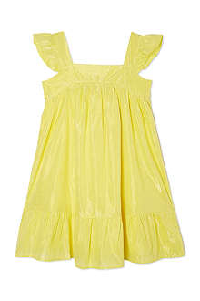I LOVE GORGEOUS Calipso dress 2-12 years